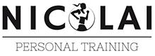 Nicolai Personal Training Groningen – Personal Trainer